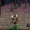 Dungeon Siege demo