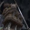 Kész a Morrowind
