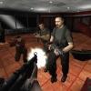 SoundMAX SPX technológia a Die Hard: Nakatomi Plaza-ban