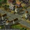 Elkészült a német Sudden Strike 2