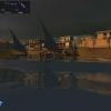 Újabb IGI 2 képek