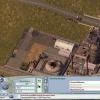 Az első képek a Sim City 4-ből