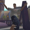 Tony Hawk 3 demo