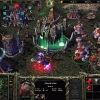 Warcraft III egyjátékos pályák az E3-on