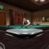 Új snooker játék készül
