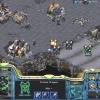 Új címen a HunCraft site
