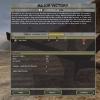 Battlefield 1942 béta teszt
