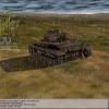 Panzer Elite SE Demo
