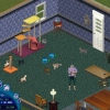 Sims Unleashed képek
