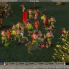 Hétfőn indul az Art of Conquest bétatesztje