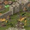 Stronghold: Crusader weblap
