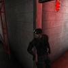 Splinter Cell weblap