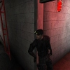 Splinter Cell képek