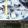 Icewind Dale II béta patch