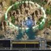 Age of Wonders II Bonus Scenario-k