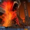 Megjelent az UT2003 demo