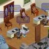 Sims Online megállapodás