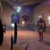 Final Fantasy XI és a GeForce 4 Ti