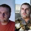 Arcok a Warrior Kings: Battles-ben