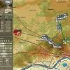Airborn Assault patch
