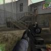 Raven Shield multiplayer novemberben