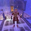 Everquest Európában is