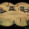 Késik a Black Hawk Down