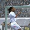 FIFA 2003 demo