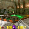 Quake III Arena Point Release 1.32
