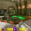 Quake III Arena Point Release 1.32