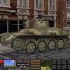 Combat Mission 2 mini játék