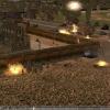 Panzer Claws képek
