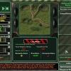 Kész a MechWarrior 4: Mercenaries
