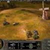 A CDV-nél a Panzers