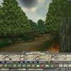 G.I. Combat patch és treemod