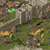 Stronghold: Crusaders demo