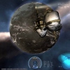 Eve Online béta 3