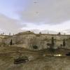 Battlefield 1942 kiegészítő