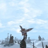 Echelon: Wind Warriors infók