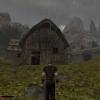 Gothic II varázslatok