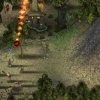 Empire Earth MP Add-on