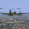 Német bombázók az IL-2 folytatásában