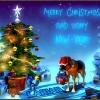 Divine Divinity karácsonyi ajándék