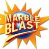 Új Marble Blast demo