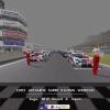 F1 2002 GTR2002 MOD interjú a HSW-n