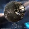 EVE Online videó