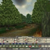 G.I. Combat patch