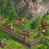 Anno 1503 demo februárban
