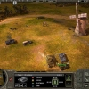 Panzers weblap