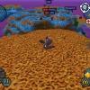 Új Worms 3 képek